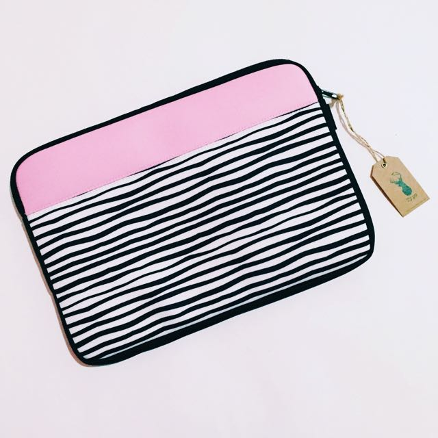 Laptop Case by TYPO MALAYSIA
