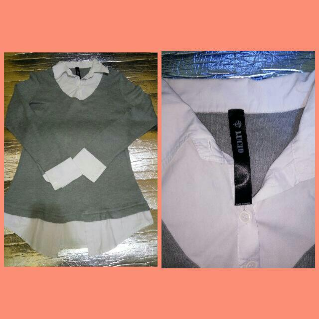 Lucid Tshirt