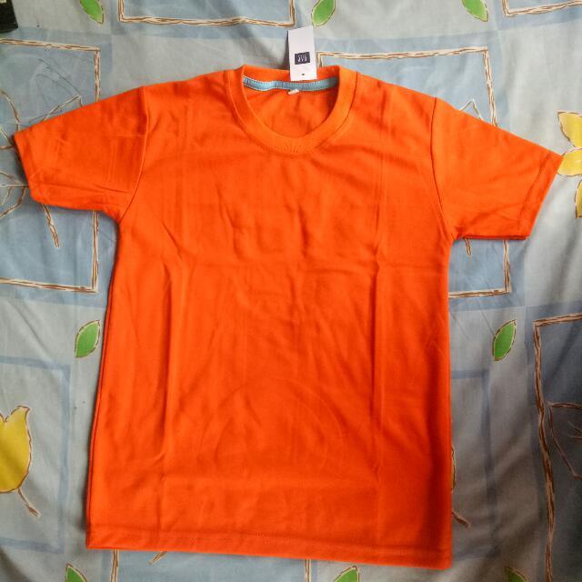 New. Baju Anak