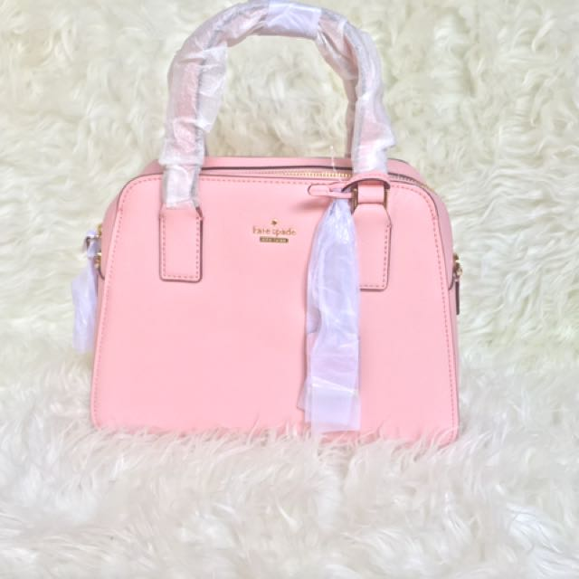 New!!! Katespade Little Babe