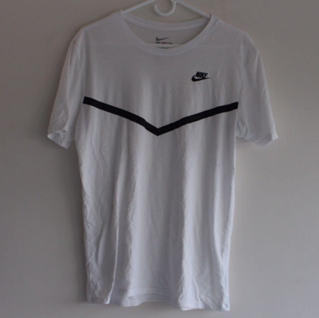 Nike Football Breathable T-Shirt