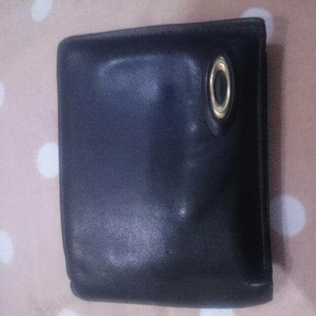 Oakley Wallet For Man