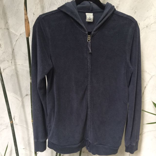 Old Navy Hoodie ❗️Free Shipping ❗️