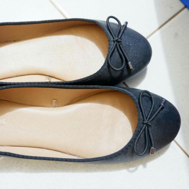 Parfois Ballet Flats