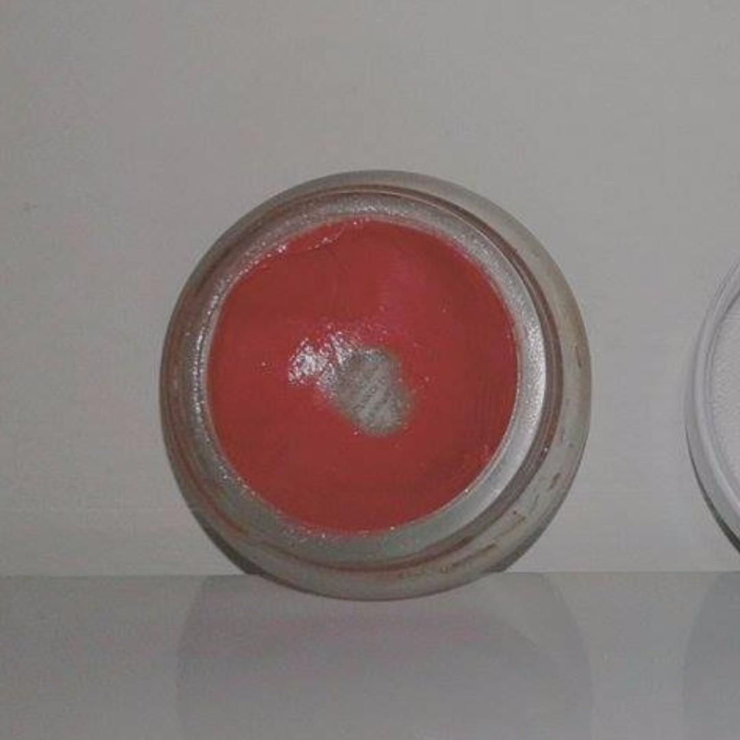 RMS Beauty Glossy Lip Tint