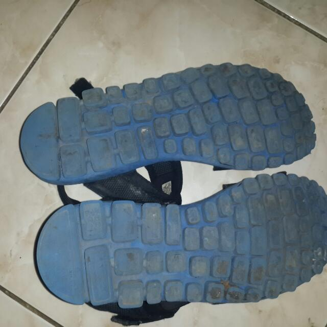 921e9dafc62ed Sandal Reebok Original MURAH