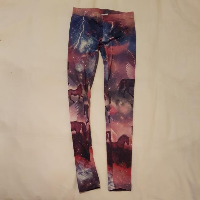 Seed Kids Leggings
