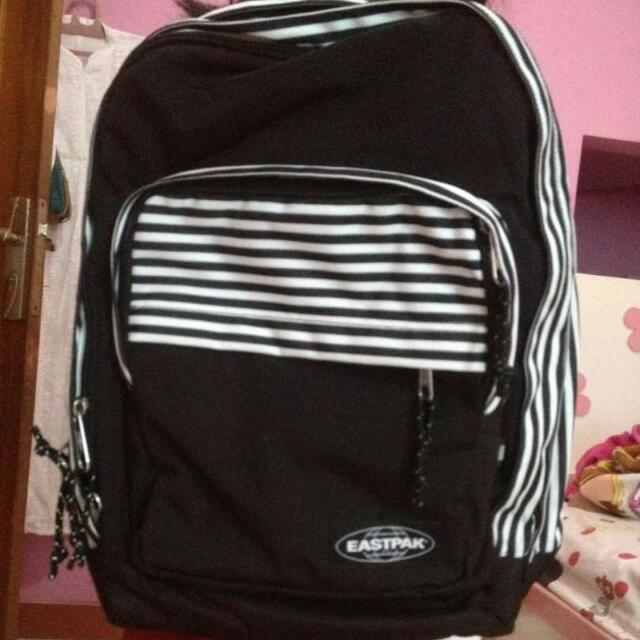 Tas Eastpak Original