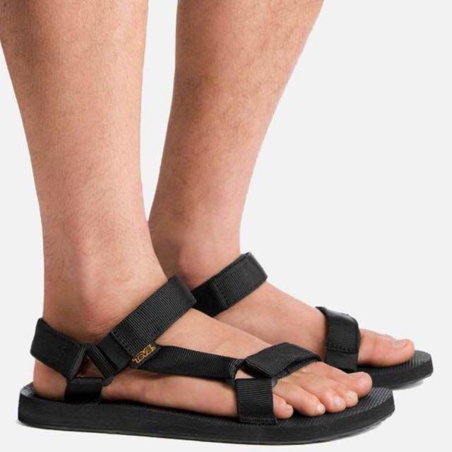 61c8792e6ea586 Teva Men s Original Universal Sandal