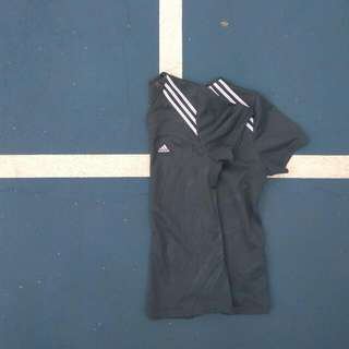 Adidas WOMEN tops