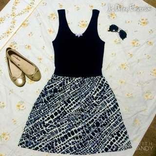 VELVET TORCH Dress 👗💓