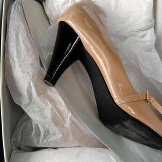 Brand New Heels Bnib