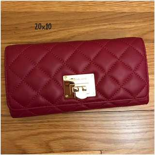 Michael kors Wallet Special Low Price