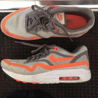 Nike AIrMax 1 US8