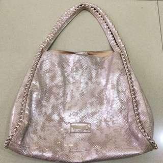 Vinci Handbag