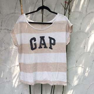 Authentic Gap T-Shirt ❗️Free Shipping ❗️