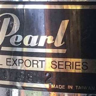 Pearl Export Series