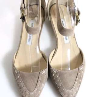 Manolo Blahnik Shoes/ Flats
