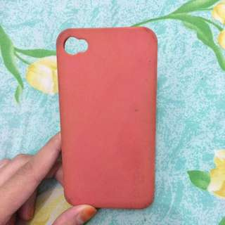 Case for iPhone 4/4s