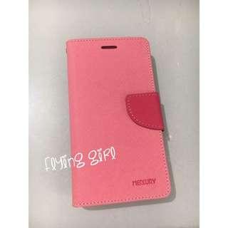 Asus 華硯ZenFone2 Case