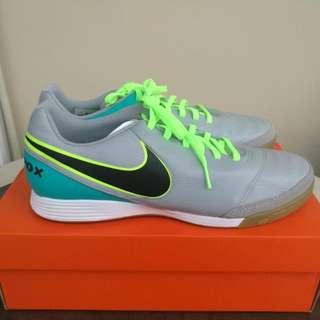 Nike Tiempox Genio II (Men)