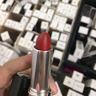 Lipstick Marc jacobs
