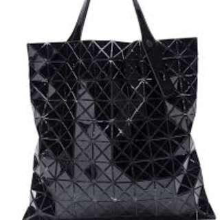 Isse Miyake Bag