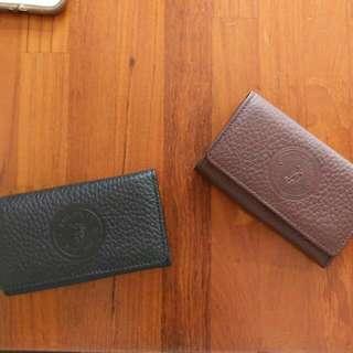 錢包#3(不物換)