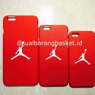 Casing Jordan Iphone Case