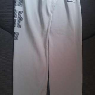 nike lebron sweat pants