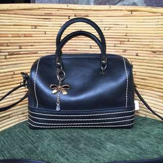 Fashion Bag Black