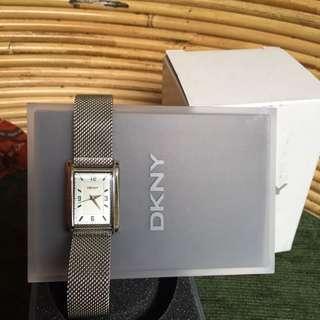 Jam Tangan ORI DKNY