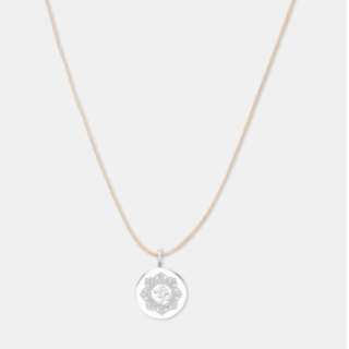 Looking to buy: By charlotte Om choker