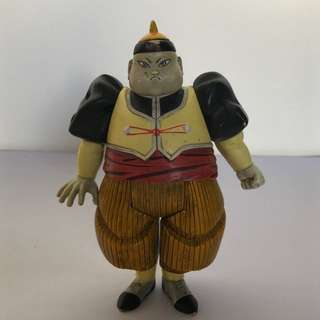 DragonBall Z Figure