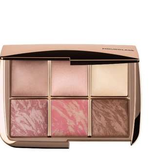 *LIMITED EDITION* Hourglass Ambient Palette