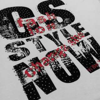 Style Now
