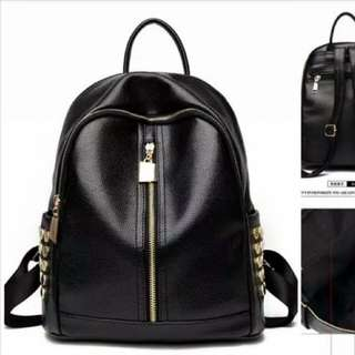 Fashion Backpack Import 104 Ransel