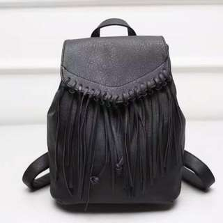 Fashion Backpack Import 105 Ransel
