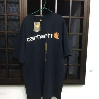 Carhartt Tshirts M