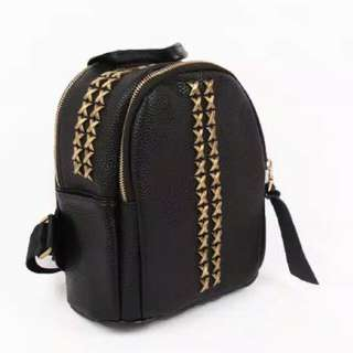 Fashion Backpack 106 Ransel