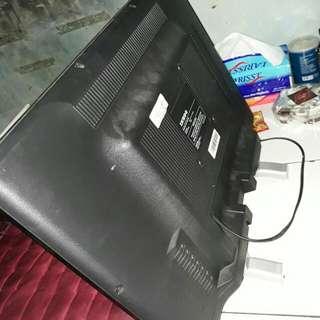 TV LED IKEDO 22 INCH HD