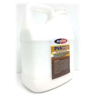 WHITE PVA GLUE - Suitable For Slime Making