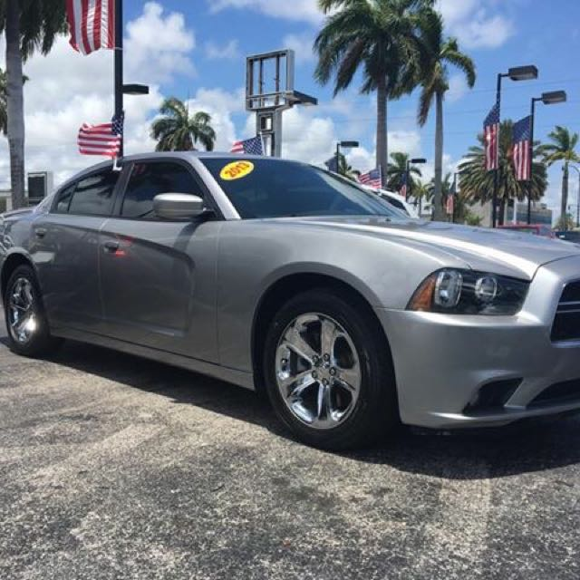 2013 🚨 dodge charger r/t ✅