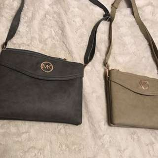 Non Genuine Michael Kors Shoulder Bags