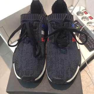 Adidas NMD_R1 PK trico 100% authentic