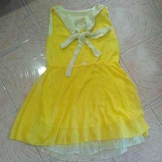 Cuci Gudang 🎉🎊 Top Or Dress