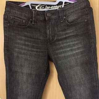 Esprit Black Jeans