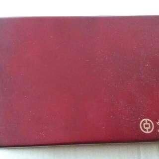 2000.1.1 發行,号碼特靚:AA168222,一路發易易易,好意頭,千禧世紀紀念版,具特别收藏價值,連精美原裝禮盒。