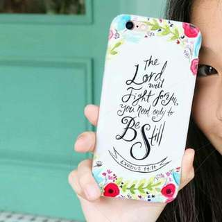 NEW Softcase iphone6s