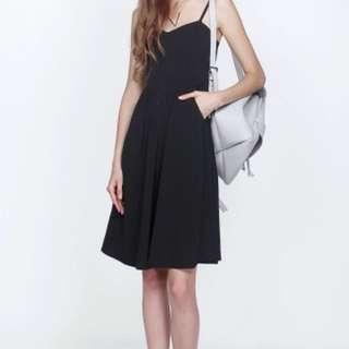 Kate Midi Dress